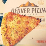Denver Pizza Company in Denver