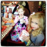 Firehouse Subs in Hendersonville