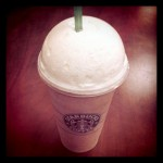 Starbucks Coffee in Culver City