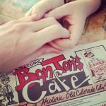 Bon Ton's Cafe in Colorado Springs, CO