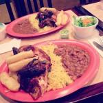 Guapo's Rotisserie & Tex-Mex Grill in Herndon