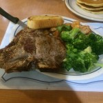 International House Of Pancakes in Natchitoches, LA