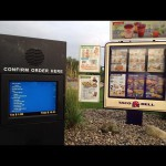 Taco Bell in Cedar Springs
