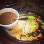 Mesa Rosa Mexican Restaurant in Austin