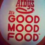 Arby's in Midland