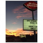 Dairy Queen in Beaumont