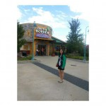 On The Border Mexican Grill and Cantina in Kentwood
