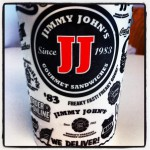 Jimmy John's Gourmet Sandwiches in West Chester, OH
