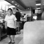 Subway Sandwiches in Houston