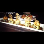 RA Sushi Bar and Restaurant in Pembroke Pines, FL