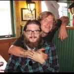 Bubs Irish Pub in Germantown