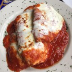 Tarantella Ristorante & Pizzeria in Weston