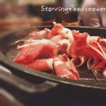 Korean Cuisine in Fremont