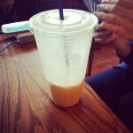 Honey B Tea House in San Francisco, CA