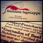 Louisiana Lagniappe in Orange Beach