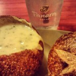 Panera Bread in Bloomington