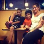 McDonald's in Knox