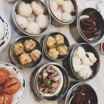 Sea Empress Seafood Restaurant in Gardena
