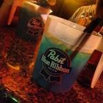 Bar 9 in Bozeman