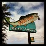 Catfish Parlour - North in Austin