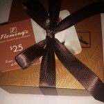 Flemings Prime Steakhouse and Wine Bar in Austin, TX