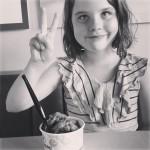 Sub Zero Ice Cream in Murray