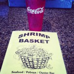 Tillman's Shrimp Basket Inc in Mobile, AL