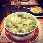 Kim Toa Restaurant in Warren