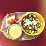 Panera Bread in Newnan