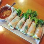 Seas Thai Food Corona