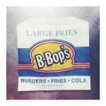 B-Bop'S in Ames, IA