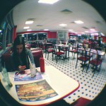 Steak N Shake in Bloomington