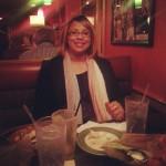 Applebee's in Rome, GA