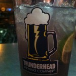 Thunderhead Brewing in Kearney