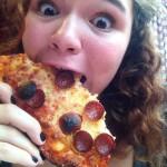 Li'l Finns Pizza & Subs in Tonawanda