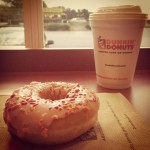Dunkin' Donuts in Newnan