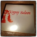 Gypsy Saloon in West Conshohocken, PA
