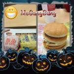 McDonald's in Lancaster