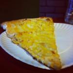 Polito's Pizza in Wausau, WI