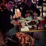 Kerry's Sports Pub Pizza & Grille in Las Vegas