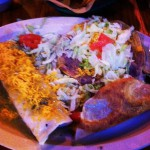 Mexico City Restaurant in Denver, CO