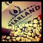Pearland Coffee Roasters, LLC in Pearland