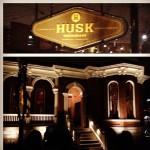 Husk - Nashville in Nashville, TN