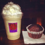 P J's Coffee of New Orleans in Metairie