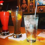 Applebee's in New Castle, DE