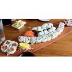 Hapa Sushi Grill and Sake Bar in Greenwood Village, CO
