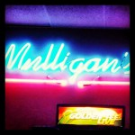 Mulligan's Sports Grille in Midlothian, VA