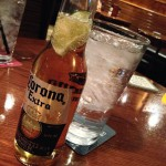 Outback Steakhouse in Albuquerque