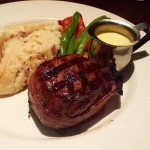 The Keg Steakhouse & Bar - Esplanade in Toronto