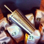 Starbucks Coffee in Pinellas Park, FL